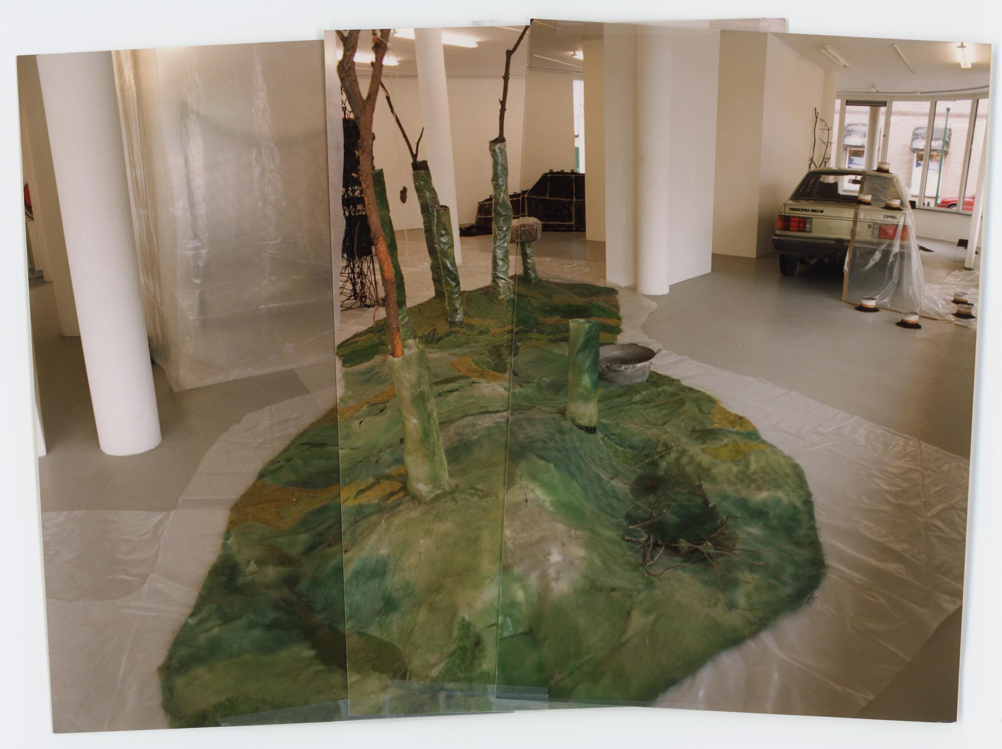 maddy_arkesteyn landscape models_exedra